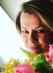 Yana, 42, Podolsk