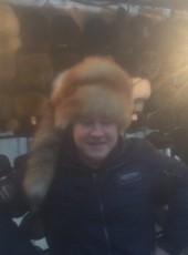 gleb, 30, Россия, Мурманск