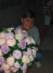 Gulsina, 40, Novyy Urengoy