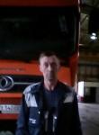 viktor, 56  , Pokachi