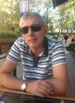 Aleksandr, 50  , Minsk