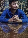 Fayoz, 27  , Dushanbe