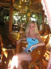 Alisa, 27, Ukraine, Zaporizhzhya