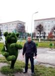 Evdokim, 37  , Cheboksary