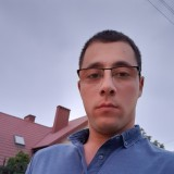 Sergey, 25  , Bilyayivka