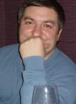 Дмитрий, 35 лет, Псков
