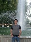 Gennadiy, 33  , Slavyansk-na-Kubani