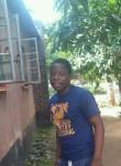 Maxwell, 28  , Harare