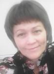 Zoya, 50  , Olginka