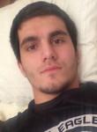 Шамиль , 23 года, Хасавюрт