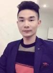 柏晓亮, 33, Chongqing