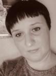 Zhenechka, 39  , Severodvinsk