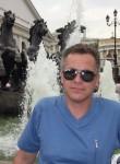 Evgeniy, 49, Osinniki
