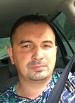 Misha, 35  , Petrozavodsk