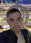 Denis Sky, 27  , Bezhta