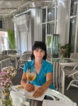 Marina, 42, Kropivnickij