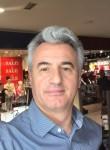 DonaldJohn, 61  , Houston