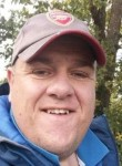 Stephen , 37, Heyl