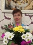 Natalya Litvyak, 44  , Kamenskoe