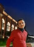 Sergey Sheshminev, 39  , Saint Petersburg