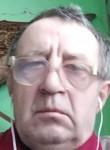 Oleksandr, 59  , Ladyzhyn