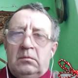Oleksandr, 60  , Ladyzhyn