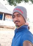Gopal sahoo, 24  , Bhubaneshwar