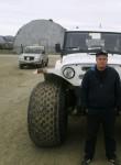 Anton, 33  , Kochubeyevskoye