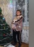 Yulya, 40, Voznesene