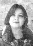 Irina, 39  , Ilskiy