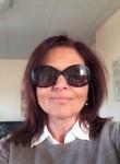 majka, 55  , Passaic