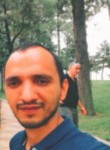Takhir , 33  , Rust avi