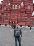 Igor , 30  , Orsha