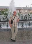 anatoliy, 60  , Chusovoy