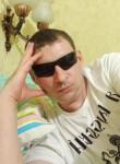 Tsarskiy, 30  , Ust-Labinsk