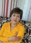 Saule, 49, Petropavlovsk