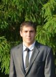 Ronan, 19 лет, Полтава