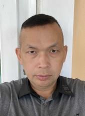 Yut, 46, Thailand, Nakhon Ratchasima