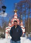 Mitya, 42  , Khimki