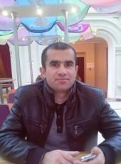 Bakhodur, 33, Tajikistan, Dushanbe