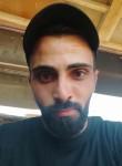 Abedalmhemn Mhmo, 25  , Amman