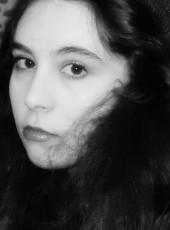 Anzhelika, 29, Russia, Rostov-na-Donu