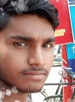 writerAinayat, 18  , Chhatapur