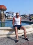 Gennadiy, 53  , Sharypovo