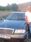 Ashot, 49  , Yerevan