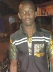 Racham, 28  , Bobo-Dioulasso