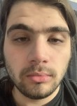 Nick, 22 года, Tualatin
