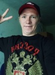 Ilya, 31  , Kazan