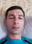 Rostіslav, 39, Khmelnitskiy