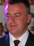 Andrzej, 35  , Nowogard